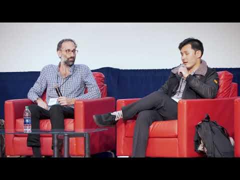 Token Summit II - Paths to Achieving Blockchain Scalability