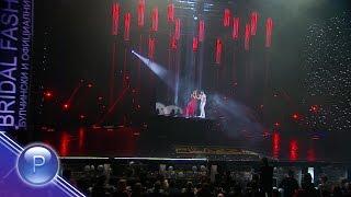 GALENA ft. FIKI - KOY / Галена ft. Фики - Кой, live 2014 Mp3