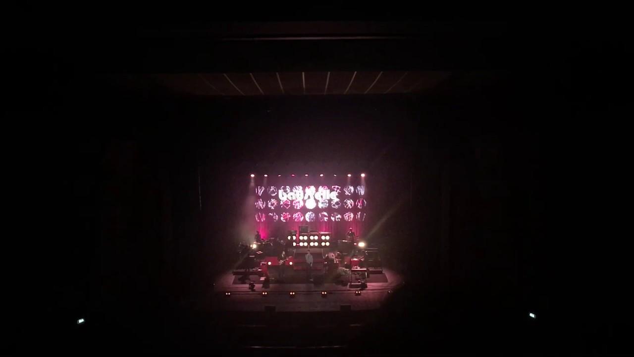 baustelle-ragazzina-live-irene-rossi