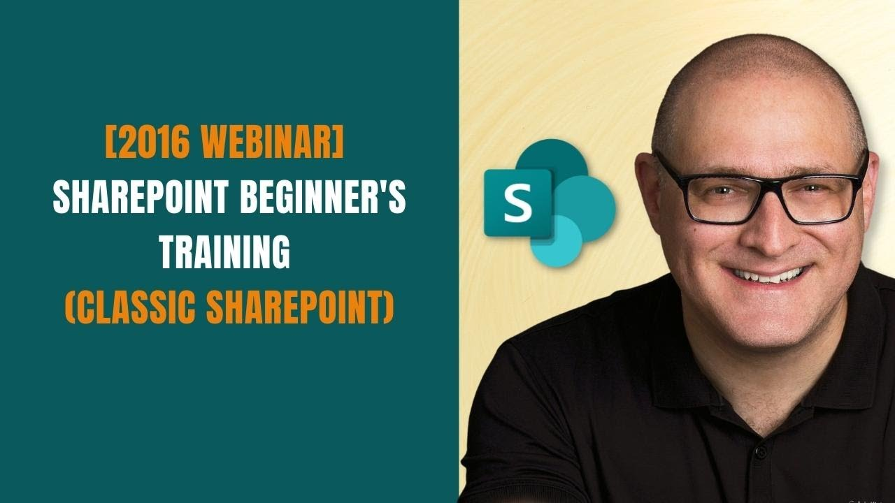 Old video) sharepoint framework tutorial provisioning sharepoint.