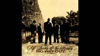 Puff Daddy - Is This The End? Feat Twista & Ginuwine & Carl Thomas [HD]