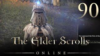 ASHLANDER GROUP! - Elder Scrolls Online Let