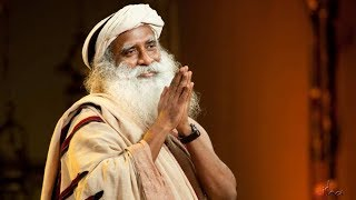 Please!! Don't Compare with Others - Sadhguru