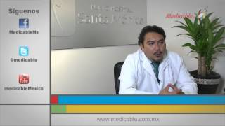 ¿Qué causa una hernia discal?