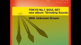 TOKYO No.1 SOUL SETが、広告なしで全曲聴き放題【AWA/無料】 曲をダウ...
