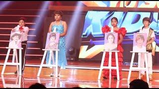 Yo Soy Kids: Mira quiénes fueron los eliminados en la gala de este lunes