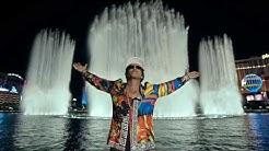 Bruno Mars - Too Good To Say Goodbye (Lyric Video)