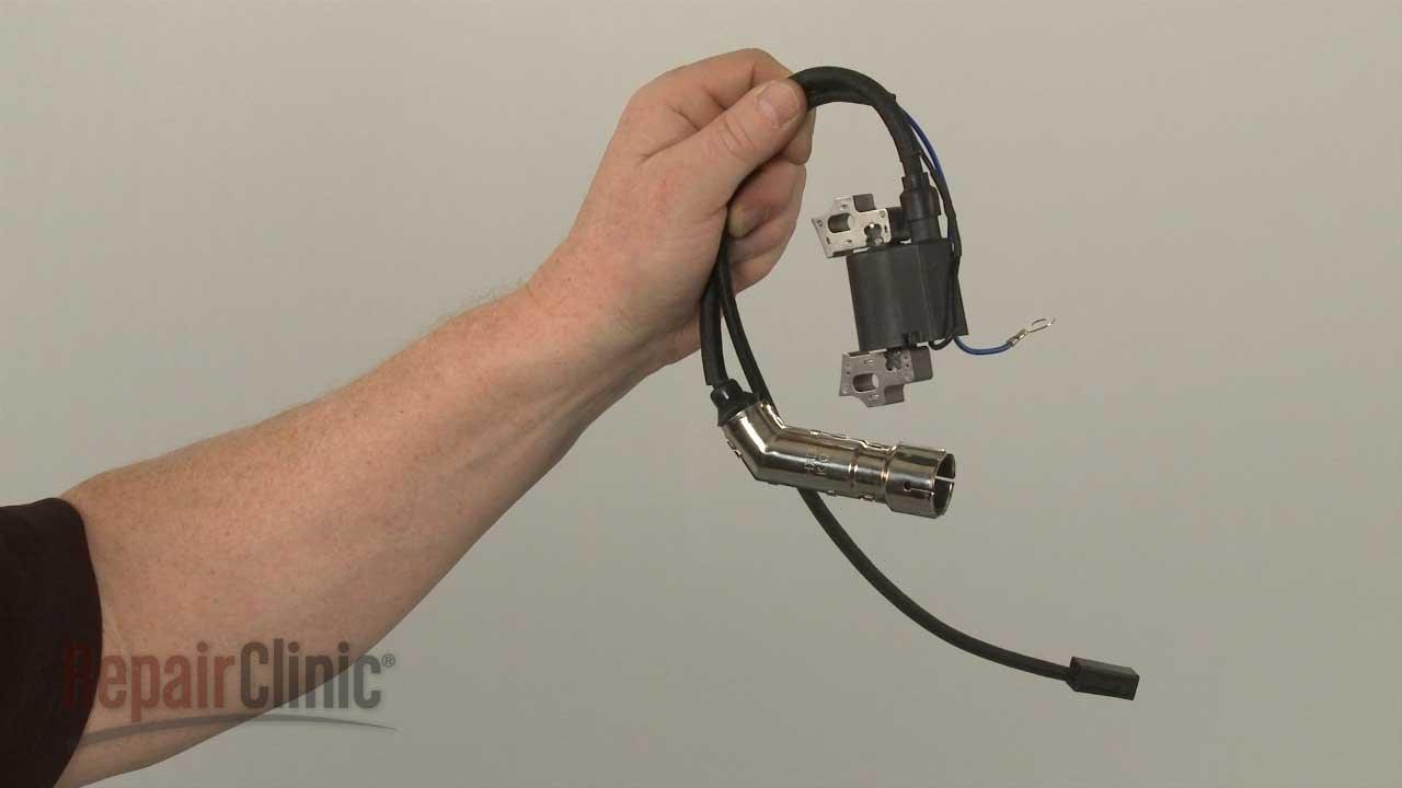 medium resolution of mtd snowblower fuel filter location