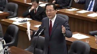 2017年3月31日(金)会議名:環境委員会
