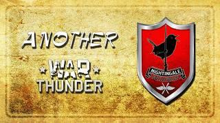 Другой War Thunder/Война. Восточный фронт. Центр. Октябрь 1942. Наземная операция