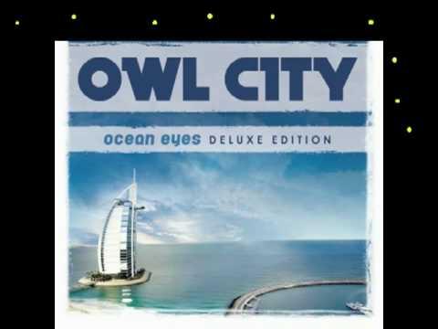 FirefliesKaraokein the Style of Owl City