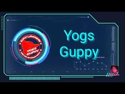 review!!!!-ikan-guppy-dan-jenis-ikan-guppy......