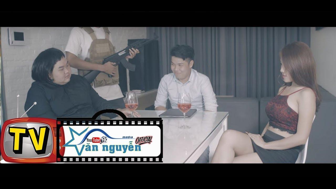 Phim Hài Thông Dịch Viên   Team Ốc Bưu    Hài Mới Nhất 2017   New Comedy Movie