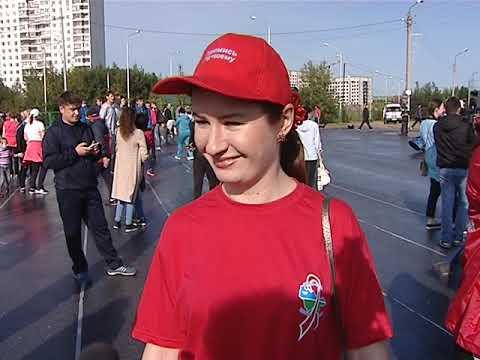 trikolornaya-mega-zaryadka