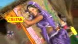 Rajasthani song/tu kichy mari kamriya/rcmali/kantaliya/pali