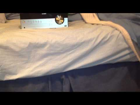Sony Cmt-sbt100 Unboxing