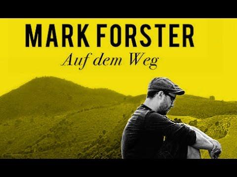 Mark Forster Auf Dem Weg Piano Copetomusicr Youtube