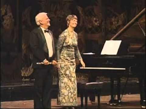 EU Day, all Member States cultural event: Argentina 2014 Theatro Colon Part A