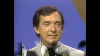 If I Could Find My Way Back To You - Ray Price 1975
