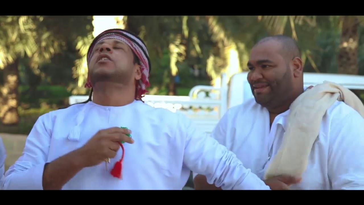 مسلسل جديد في شهر رمضان - فرقة شباب عبري للفنون المسرحية