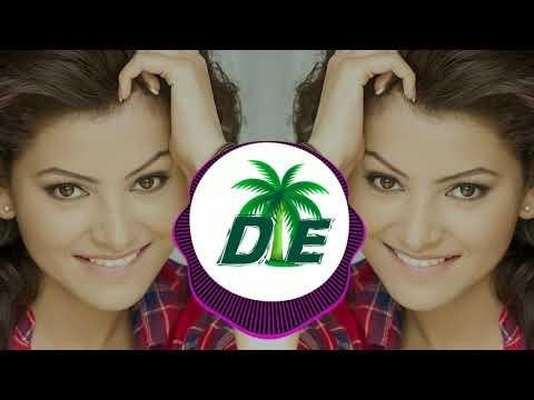 Bheegey Honth Tere || EDM Remix || Murder || EDM Cover