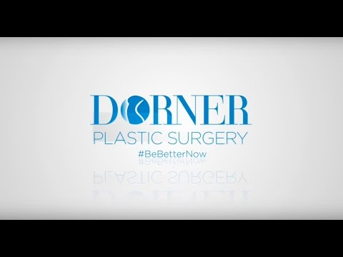 Contour TRL™ Skin Resurfacing at Dorner Plastic Surgery in Columbus, OH