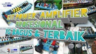 Kit Power