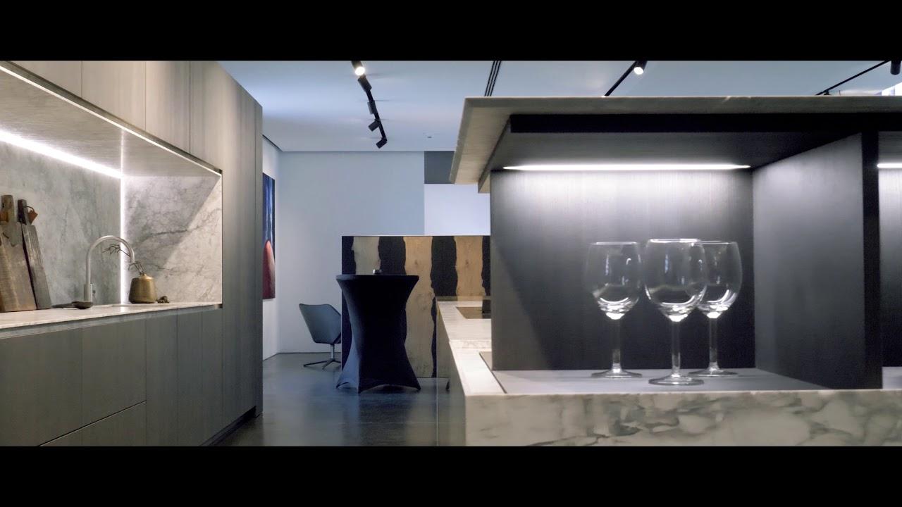 eggersmann Küchen – Hausmesse 17