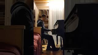 L. v. Beethoven - Für Elise