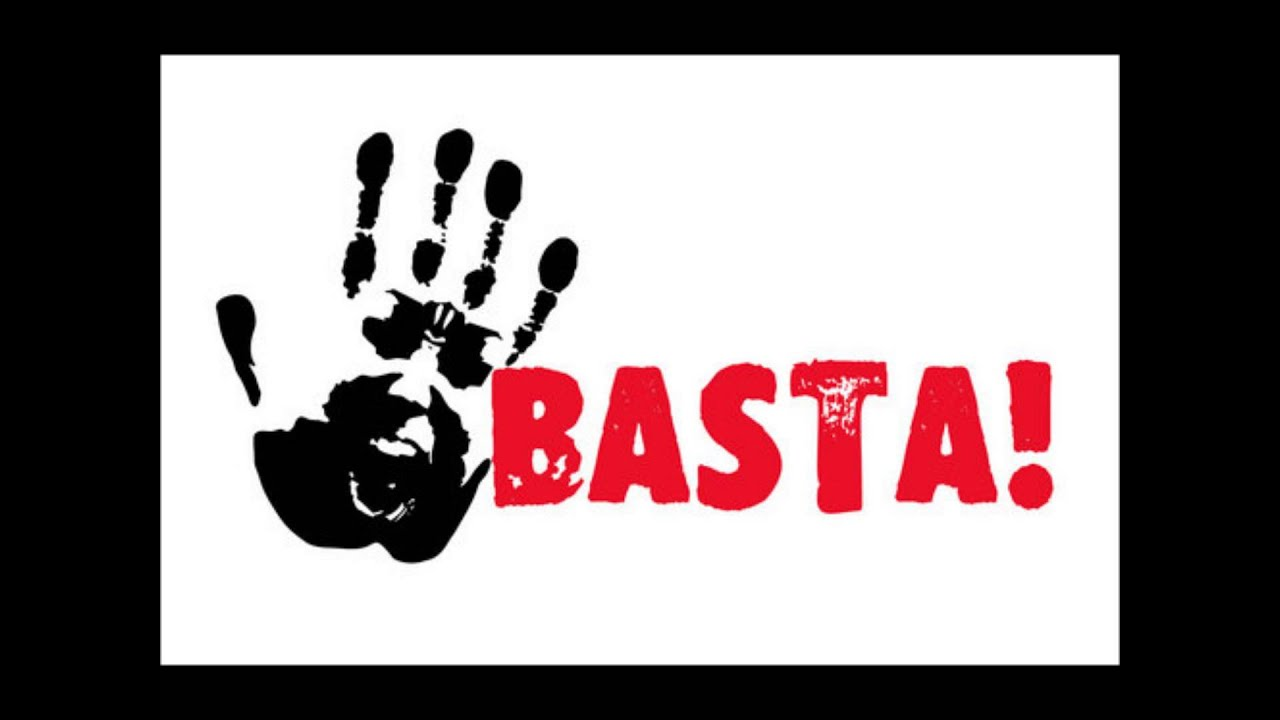 basta basta Basta is an award winning italian restaurant located in historic pawtuxet village in cranston, ri their incredible pizzas and intimate atmosphere make it the perfect place for your next special event or evening out.