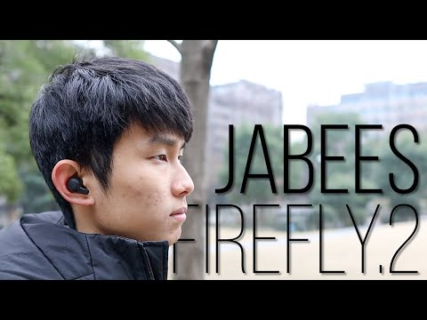 Dual-Mode Exercise BEAST TWS! – Jabees Firefly.2 Review