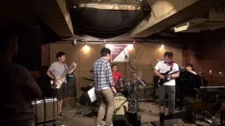 KenChan Band.