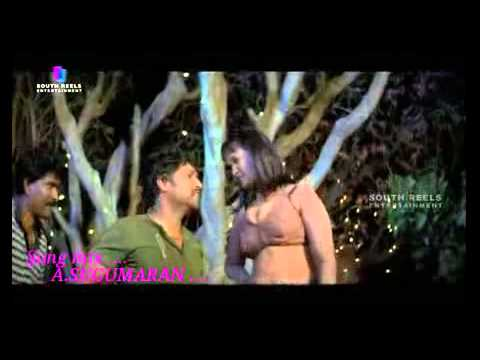 tamil-remix-song