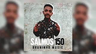 FUNK GOSPEL 2019 (( BRUNINHO MUSIC )) SALMO 150