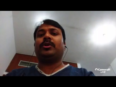 Tech Guru's live broadcast | Dubai job guidance | Hindi Urdu