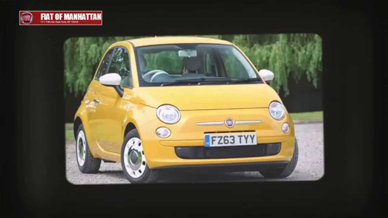cars abarth dream on cinquecento family cindygallicchio and images fiat best portrait manhattan classic new pinterest