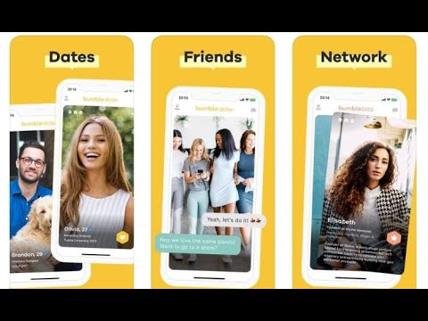 bumble dating founder