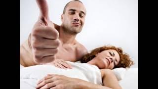 Секс заменит штангу