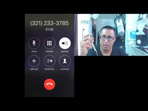 Trolling a Paypal Scammer.... Address and Phone Number Exposed