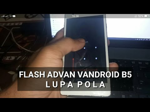 cara-flash-hp-advan-vandroid-b5-lupa-pola