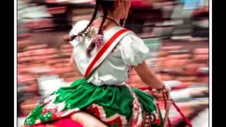 Los Paraguayos - Adelita