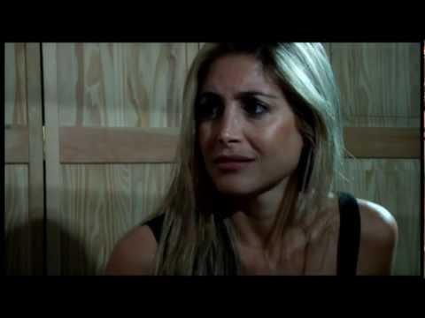Sunéssis de Brito - A Boy's Life scene - New York Film Academy