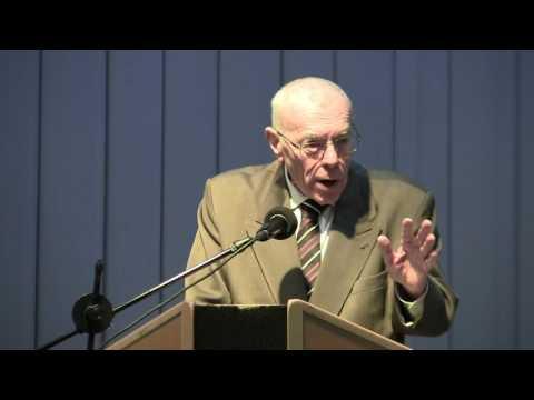 Jean Haudry : La tradition Indo-Européenne