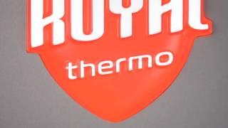 Радиатор Royal Thermo Pianoforte купить по выгодной цене