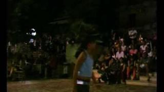 Arianna (Canta Marco Melia) 7-8-08