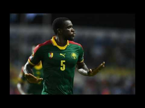 Cameroon 2-1 Guinea Bissau Post Match Analysis Review - AFCON 2017 Gabon
