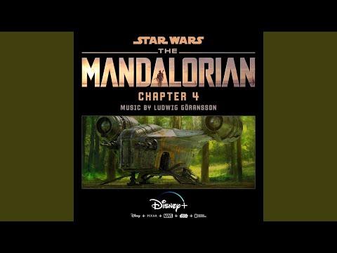 Mando Says Goodbye Mp3