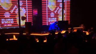 DJ Haus Thumbnail