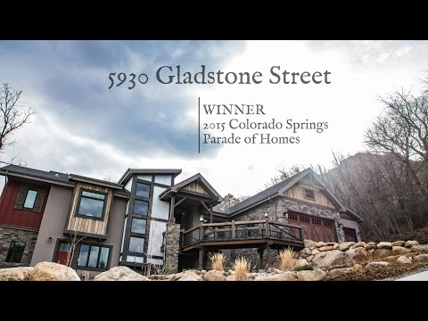 5930 Gladstone St, Colorado Springs, CO 80906 | Homes for Sale in Colorado Springs, CO
