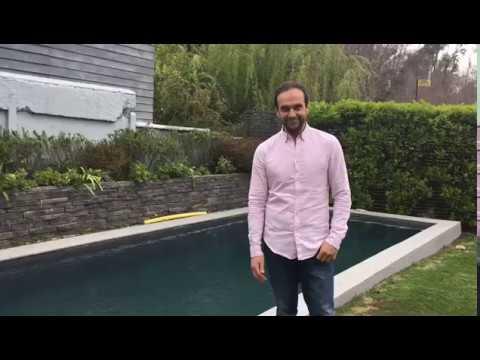 Testimonio, Rodrigo Sepúlveda, Periodista Chileno de Radio y TV - Santiago